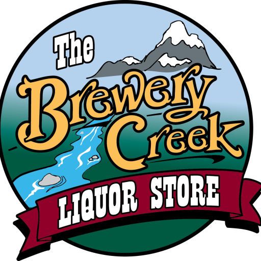 Brewery Creek Liquor Store
