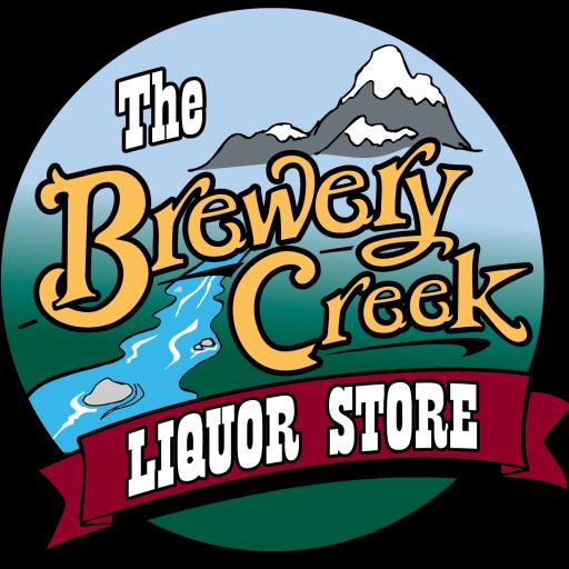 Brewery Creek Liquor Store