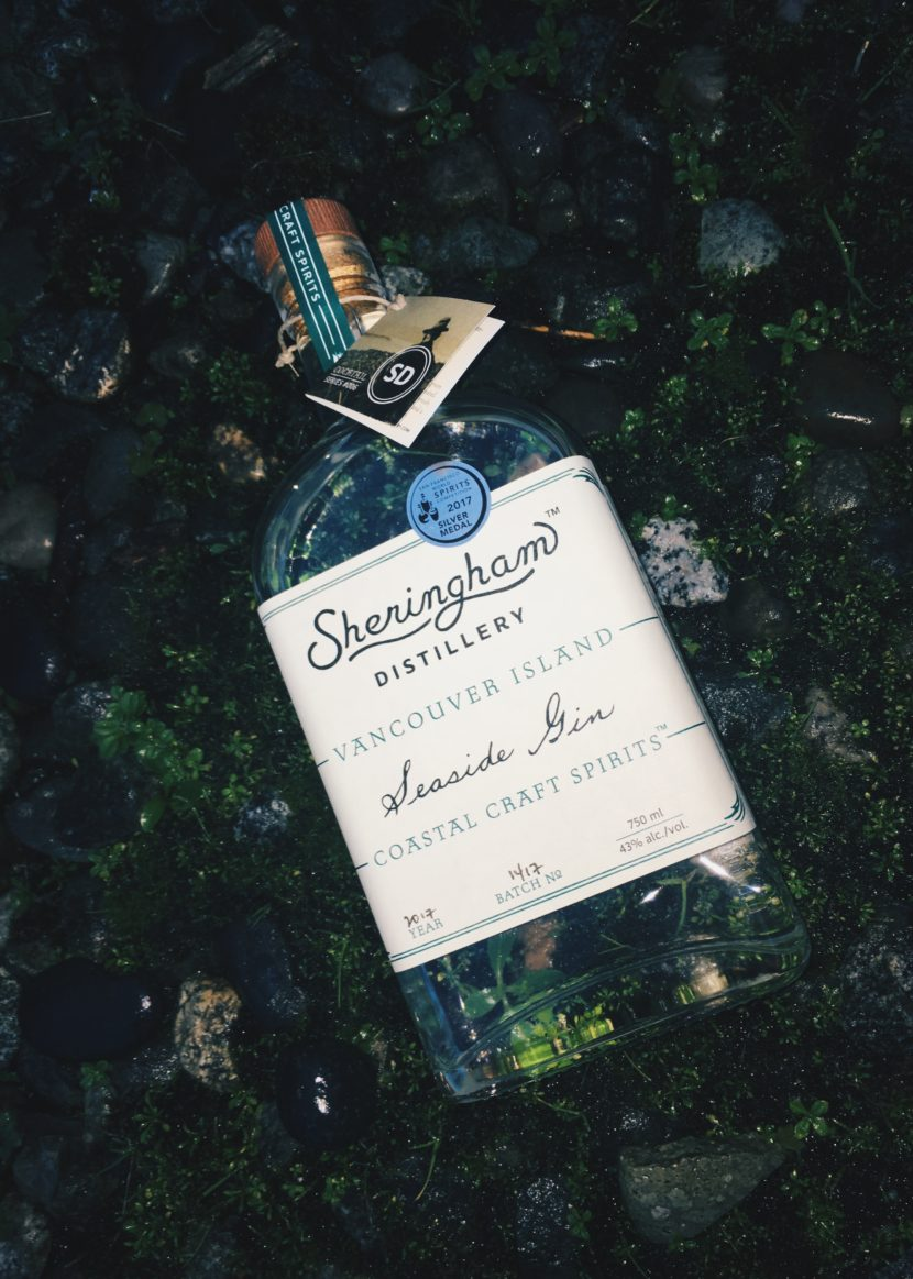Author/admin/page/3 - Sheringham Distillery Seaside Gin